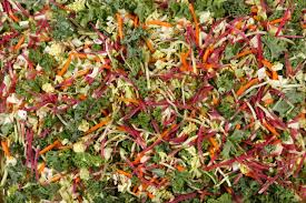 Aug 31, 2018 Gold Coast Launches New Sunny <b>Superfood Salad</b>