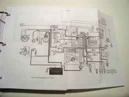 wiring diagram for a 480b case backhoe wiring diagrams value case 480 wiring diagram wiring diagram centre case 480d 480d ll loader backhoe service manual repair