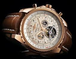 breitling bentley series replica watches uk breitling replica breitling watch bentley mulliner tourbillon fake