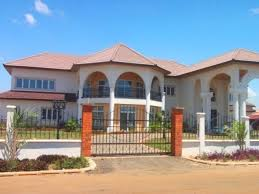 Small Picture 38 best HOMES IN ACCRA GHANA WEST AFRICA images on Pinterest