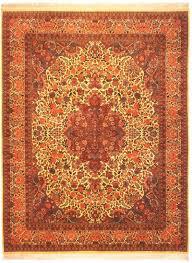 orange persian rug rug persian rug orange county