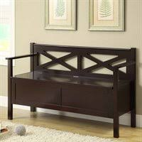 furniture for entryway. delighful furniture entryway furniture with for