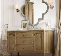 pottery barn bathroom paint colors. awesome pottery barn bathroom design ideas for your inspiration paint colors t