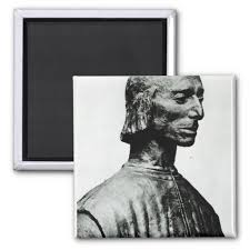 niccolo machiavelli essay the prince niccolo machiavelli essay
