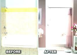 bathtub and shower inserts bathtub shower kit tub shower kit bathtub shower conversion kit an error