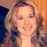 "8 ""Karine Simoneau"" profiles | LinkedIn"