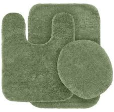 full size of home designs target bathroom rugs round bathroom rugs round bathroom rugs plush