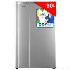 Bán gấp tủ lạnh AQua mini AQR-95AR - TP.Hồ Chí Minh - Five.vn