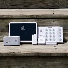the 70 best affordable diy home security systems of 2017