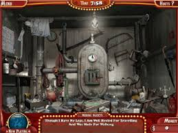Get technical or download support. The Hidden Object Show Pc Game Download Gamefools