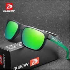 <b>VIAHDA</b> Brand Classic Black <b>Polarized Sunglasses</b> Men Driving ...