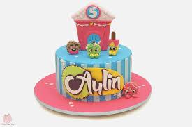 Pictures Of Boss Baby Birthday Cakes Birthdaycakeformomgq