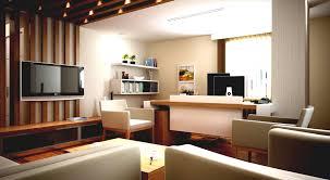 gallery spelndid office room. Home Office : Modern Interior Design For Designing An Small Gallery Spelndid Room