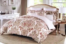 fascinating mackenna paisley duvet in duvet covers harper paisley duvet cover king brown paisley duvet