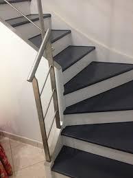 decoration moderniser un escalier images a e d ce zoom escalier