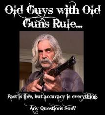 Roadhouse Quotes Impressive Quotes From Sam Elliott Roadhouse Random Quotes Pictures Etc