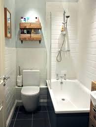 small narrow bathroom ideas. Long Narrow Bathroom Layout Small Ideas On Design Plans