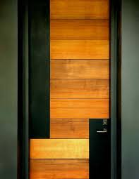 contemporary front door furniture. Imposing Design Modern Wooden Main Door Front Designs Wood And Black Inspiring Furniture Contemporary C