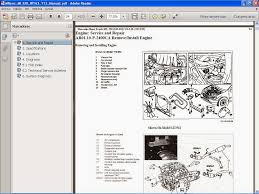 peugeot 307 engine diagram peugeot wiring diagrams