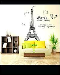 paris themed living room themed home decor themed living room decor fresh pin by on girls paris themed living room