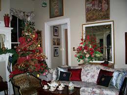 Xmas Living Room Decor Christmas Decoration Ideas For Small Living Room House Decor