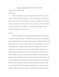 quote essays quote essay oglasi quote essay oglasi quotes for quote essays atsl my ip mequote and cite a poem in an essay using mla format