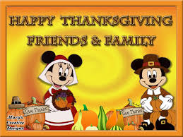 Happy Thanksgiving Quotes For Friends And Family Adorable Happy Thanksgiving Family And Friends Image Quote Pictures Photos