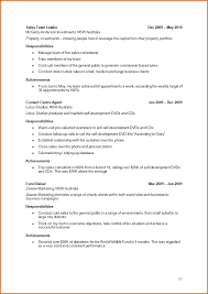 Simple Resume Sample Online Learning A UserFriendly Approach for High School mailroom 60