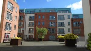 Wonderful Two Bedroom Apartment, Beauchamp House, Greyfriars Road, Coventry, CV1 3RX
