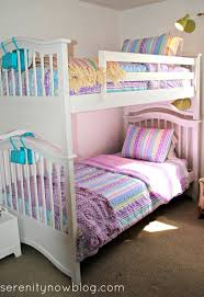 bedroom designs for girls with bunk beds. Accessories: Heavenly Cute Girl Bunk Beds Furniture Damput Home Interior Design Ideas Bed Bedroom Designs For Girls With