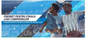 This dunarea calarasi live stream is available on all mobile devices, tablet, smart tv, pc or mac. Dunarea Calarasi Vs Fc Voluntari Ponturi Pariuri Fotbal Romania Li