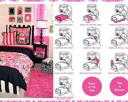 make your own room decorations design your own bedding available in all bed sizes choose from