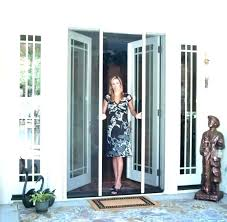 home depot andersen screen doors patio door screen patio door screens 8 beautiful of screen doors home depot andersen screen doors patio