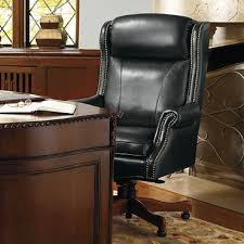hadley executive leather office chair executive leather office chair12