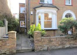 1 bedroom flats for rent in london. thumbnail 1 bedroom flat to rent in windsor road, teddington flats for london o