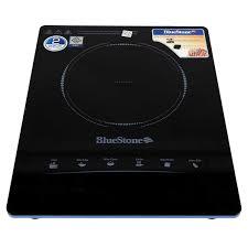 Bếp từ cảm ứng Bluestone ICB-6629 2100W (kèm lẩu)