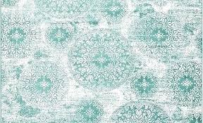 full size of furniture mall beach road food singapore new turquoise area rug for large