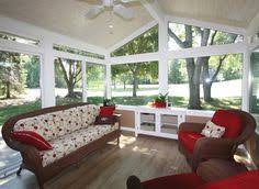 sunroom furniture arrangement. Simple Sunroom Room With Wicker Furniture Set Arrangement S