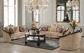 Wooden Chairs For Living Room Formal Living Room Ideas Blue Beige Rattan Arms Sofa Lawson Style