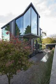 concrete outdoor decor ideas