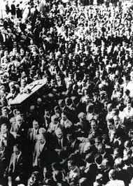 Image result for asesinato calvo sotelo