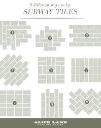 floor tile layout tool tiles design