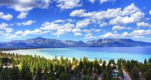 The official visitors bureau website for north and south lake tahoe. Find Things To Do In Lake Tahoe Best Lake Tahoe Things To Do