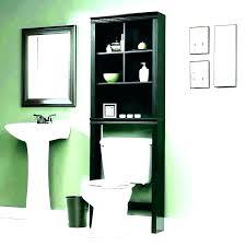 dark green bathroom rugs dark green bathroom rugs gallery of photos cotton bath mats bathrooms g dark hunter green bath rugs