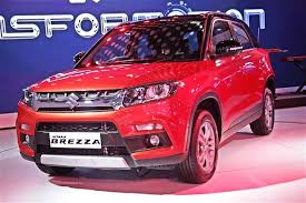 new car release 2016 indiaUpcoming New Car Launches in March 2016  Motor Trend India