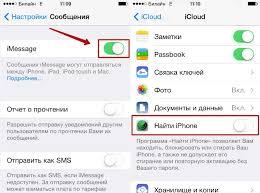 IPhone 8 - Tekniset tiedot - Apple (FI) Postin ohjeet - Suomi24 Helsinki Ravintolat, hammasl k rit, baarit