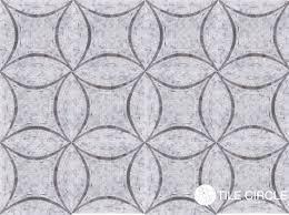 Circle Tiles The Tile Circle Tile Trend Report Tile Circle