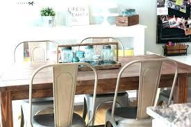 kitchen tables target target kitchen table target dining tables full size of dining target dining room