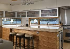 Thick Slab Kitchen Countertops. Collect this idea 17 slab