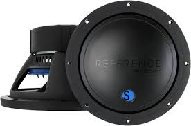 mobile car audio video marine power sports more info